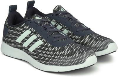 Buy ADIDAS ADISPREE 2.0 W Running Shoes