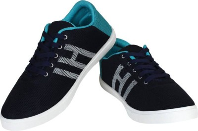 d5582e3188146 Buy Mens Footwear online in India