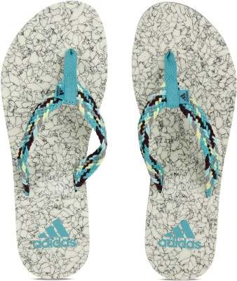 ADIDAS BEACH CORK W Slippers