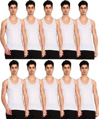 Rupa Men Brief(Pack of 10)