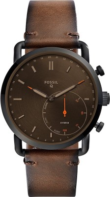 Fossil FTW1149 Watch  - For Men (Fossil) Delhi Buy Online