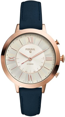 Fossil FTW5014 Watch  - For Women (Fossil) Delhi Buy Online