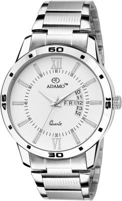 ADAMO A812SM01 Designer Analog Watch For Men