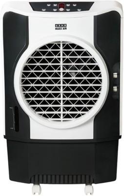 Usha Maxx Air CD504 Desert Air Cooler, 50 L