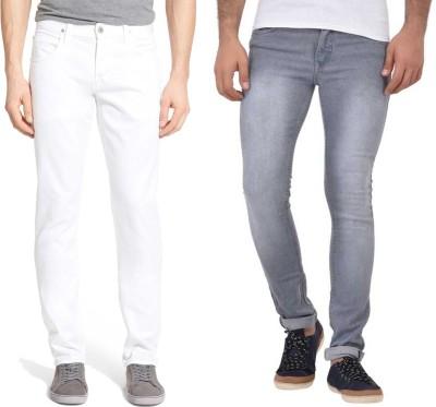 Ansh Fashion Wear Regular Men