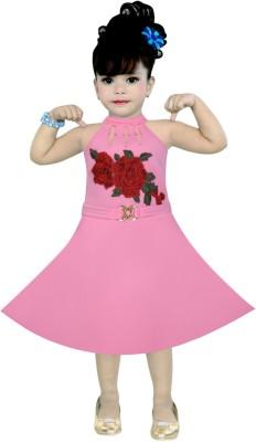 c26aa42a5e0 12-18-months-f1001-skuba-flower-pink-20-mkb -original-imaffsz8gtvmywmg.jpeg q 90