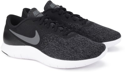 Nike FLEX CONTACT Running Shoes For Men