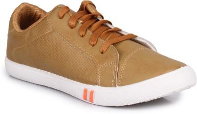 91fc6c34469 APPE Appe Men's Casual Shoes Sneakers For Men(Beige)