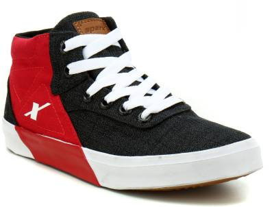 Sparx SM-360 Sneakers For Men