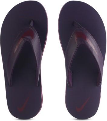 Nike CHROMA THONG 5 Slippers 1