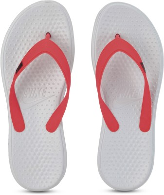 Nike SOLAY THONG Flip Flops 1
