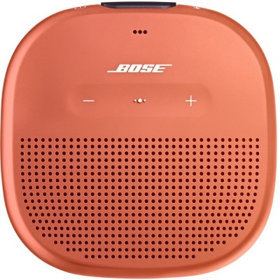 Bose Speakers Bluetooth & Home Audio