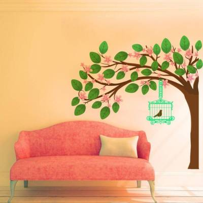 Wall Stickers  (Under ₹299)
