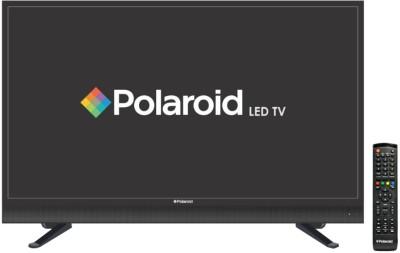 Polaroid 80cm (31.5 inch) HD Ready LED TV(LEDPO32A)
