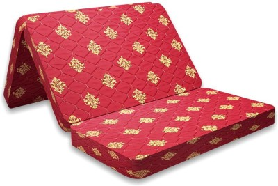 Min 40% Off Sleep Spa Mattress Orthopedic & Dual Comfort
