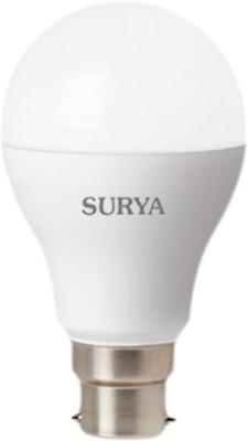 Surya 23 W Standard B22 LED Bulb(White)  available at flipkart for Rs.600