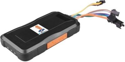 GPS GPS_IS06N Vehicle Tracking Device GPS Device(Black)
