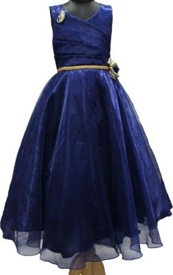 https://rukminim1.flixcart.com/image/400/400/jctemq80/kids-dress/s/p/m/10-11-years-ace008-je-taime-mumum-original-imaffvf8vcwhpczf.jpeg?q=90