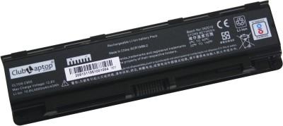 https://rukminim1.flixcart.com/image/400/400/jctemq80/laptop-battery/3/u/t/clublaptop-toshiba-satellite-pro-c840-original-imaffvhhxhz6eq73.jpeg?q=90