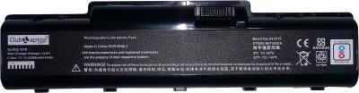 https://rukminim1.flixcart.com/image/400/400/jctemq80/laptop-battery/g/x/w/clublaptop-acer-as07a51-original-imaffvheusythggk.jpeg?q=90