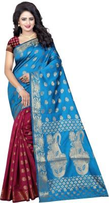 https://rukminim1.flixcart.com/image/400/400/jctemq80/sari/j/h/z/free-big-ful-502-impression-fab-original-imaeuw2thybgyauy.jpeg?q=90