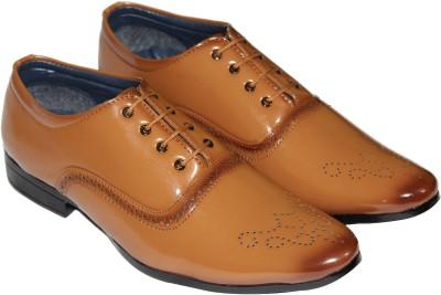 https://rukminim1.flixcart.com/image/400/400/jctemq80/shoe/v/a/m/pr4803-7-koscko-tan-original-imaffuunc4jhsrfz.jpeg?q=90