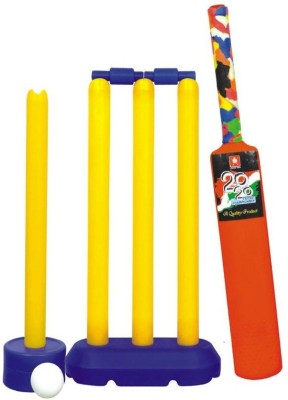 starsky Nippon Mini Set - Plastic Cricket Kit small Cricket Kit
