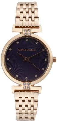 Giordano 2869-55  Analog Watch For Women