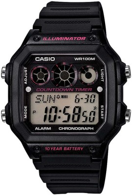 https://rukminim1.flixcart.com/image/400/400/jctemq80/watch/5/a/s/d105-casio-original-imaffuym3gap48bq.jpeg?q=90