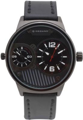Giordano C1056-06  Analog Watch For Men