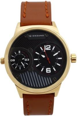 Giordano C1056-05  Analog Watch For Men