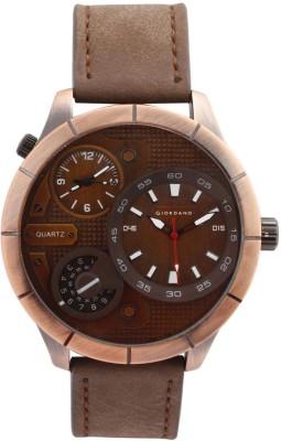 Giordano C1054-04  Analog Watch For Men
