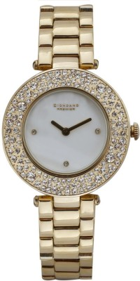 Giordano A2017-11 New Shipment Analog Watch For Women
