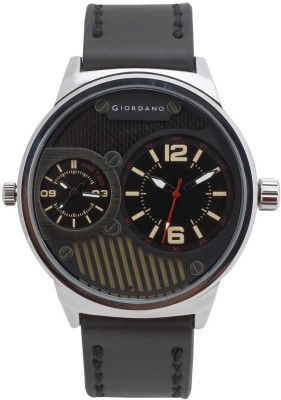 Giordano C1056-04  Analog Watch For Men