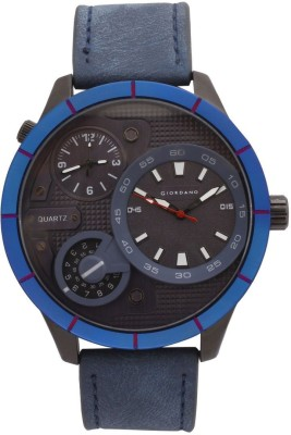 Giordano C1054-02  Analog Watch For Men