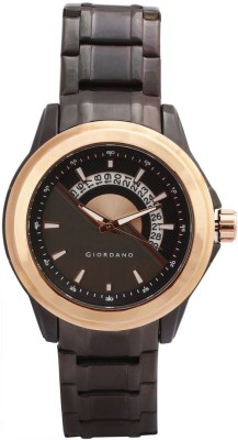 Giordano C1057-11  Analog Watch For Men