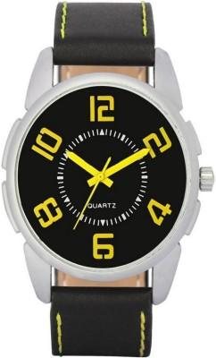 piu collection PC VL_25 New Exclusive Original branded Watch Collection For boys Watch  - For Boys   Watches  (piu collection)