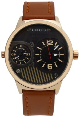Giordano C1056-03  Analog Watch For Men