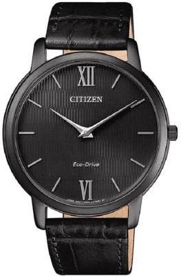 Citizen AR1135-10E  Analog Watch For Men