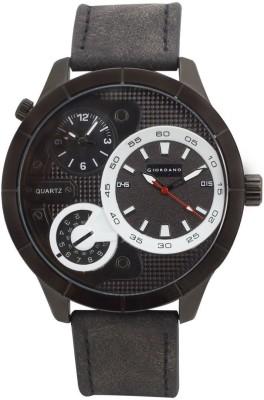Giordano C1054-03  Analog Watch For Men