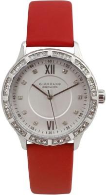 Giordano P2026-01 New Shipment Analog Watch For Women