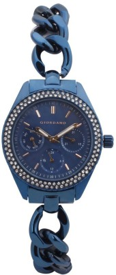 Giordano 2884-66  Analog Watch For Women