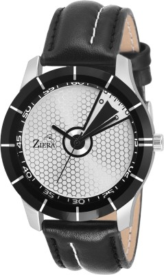 Ziera ZR7051 Bare Basic limited edition Boy Watch Analog Watch  - For Men
