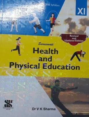 https://rukminim1.flixcart.com/image/400/400/jcuu2kw0/book/1/6/7/saraswati-health-physical-education-class-xi-original-imaffw9djxecgvfq.jpeg?q=90