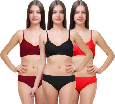 d75b4d483e 60% OFF on Shararat Sexy Honeymoon Lingerie For Women   Ladies and ...