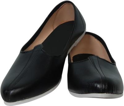 https://rukminim1.flixcart.com/image/400/400/jcuu2kw0/shoe/f/s/x/ma-jalsa-9-mou-black-original-imaewtwjhsvuhd78.jpeg?q=90