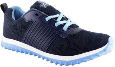 A-Stars LDS-055 Running Shoes For Women(Blue)