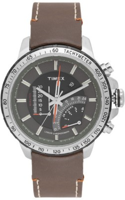 Timex TWEG16201  Analog Watch For Men