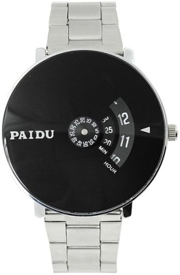 SKMEI hk  p1 Digital Watch   For Men SKMEI Wrist Watches