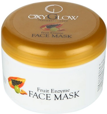 Remarkable words fruit enzyme facial